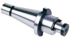 7:24 SHANK SHELL END MILL ARBORS