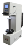 Digital Brinell hardness tester HBS-3000